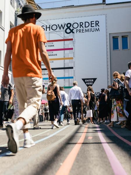 Imagem da notícia: Joalharia portuguesa na Semana de Moda de Berlim