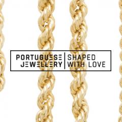 Imagem da notícia: Portuguese jewellers in new international campaign