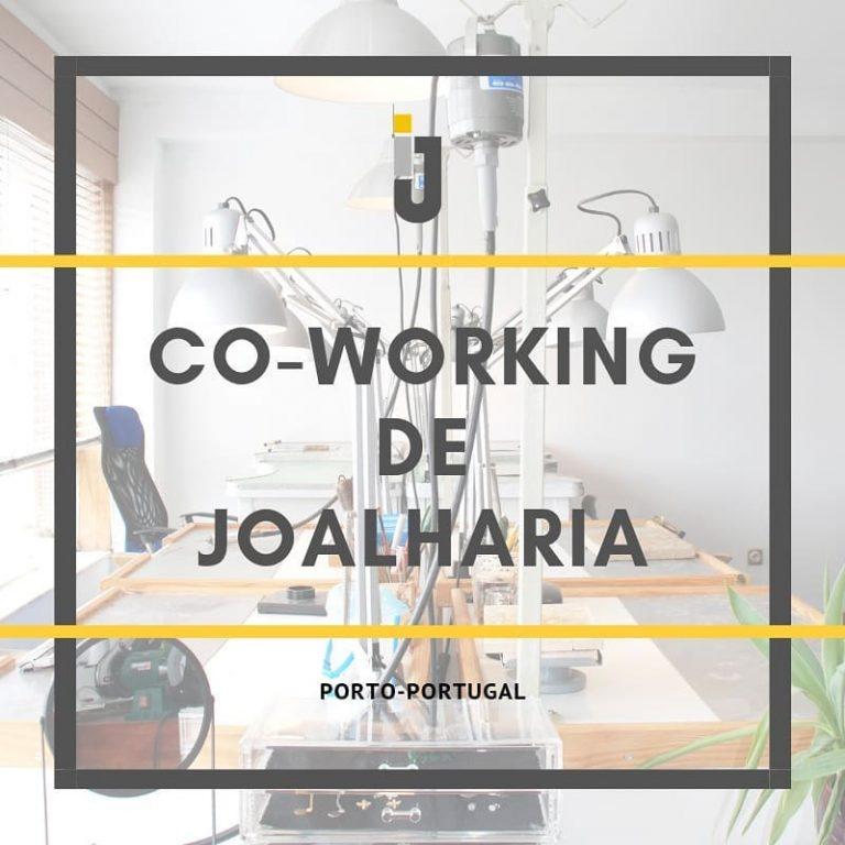 Imagem da notícia: Incubadora de Joalheiros apoia profissionais da área