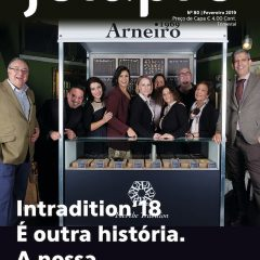 Imagem da notícia: JoiaPro 80
