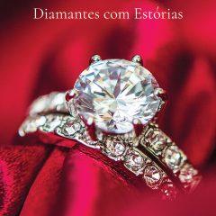 Imagem da notícia: Diamantes com Estórias in Trás-os-Montes and Alto Douro