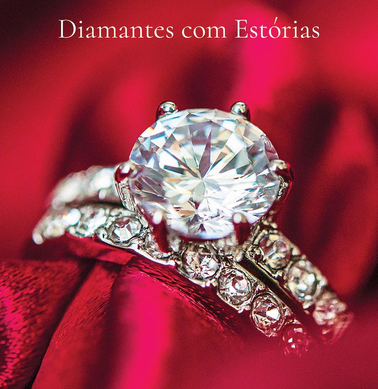 Imagem da notícia: Diamantes com Estórias em Trás-os-Montes e Alto Douro