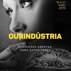 Imagem da notícia: Ourindústria arrives in May