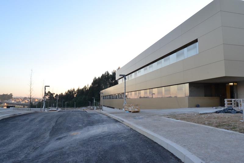 Imagem da notícia: Câmara de Gondomar e ANJE criam oficina de ourivesaria