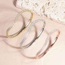 Imagem da notícia: Mia Jewelry para mulheres contemporâneas
