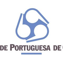 Imagem da notícia: The Portuguese Chemistry Society supports the APIO Competition