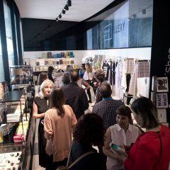Imagem da notícia: AORP e MAAT lançaram coleção de joalharia inspirada no museu