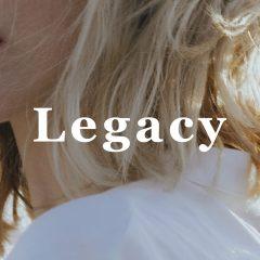"Imagem da notícia: AORP apresenta ""Portuguese Jewellery Legacy"""