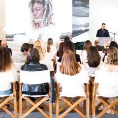 """Imagem da notícia: AORP apresentou campanha """"Portuguese Jewellery Legacy"""""""