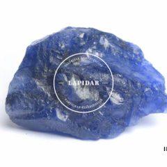 Imagem da notícia: Lapidar: marketing digital na joalharia