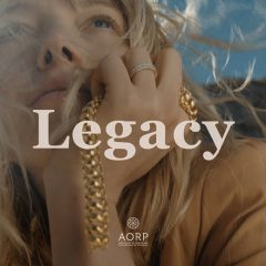 "Imagem da notícia: ""Portuguese Jewelery Legacy"": video from the campaign nominated for award"