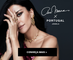 Portugal Jewels