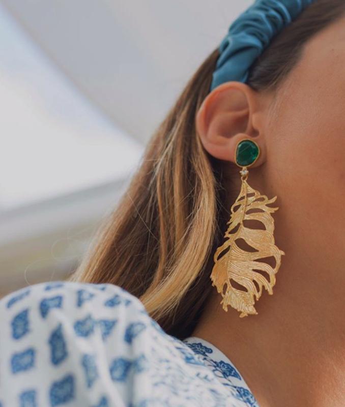 Imagem da notícia: Fiorire, a nova marca de joias portuguesa