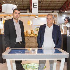 Imagem da notícia: Fernando Rocha Joalheiros apresenta plataforma B2B