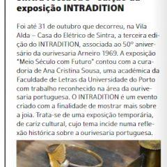 Imagem da notícia: Errata: imagem trocada em notícia da JoiaPro 82