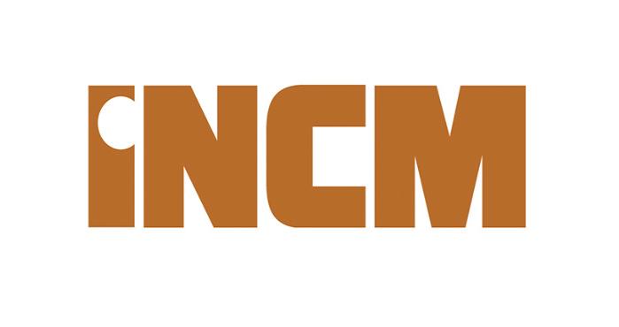 Imagem da notícia: INCM: new list of 10 denominations comes into force