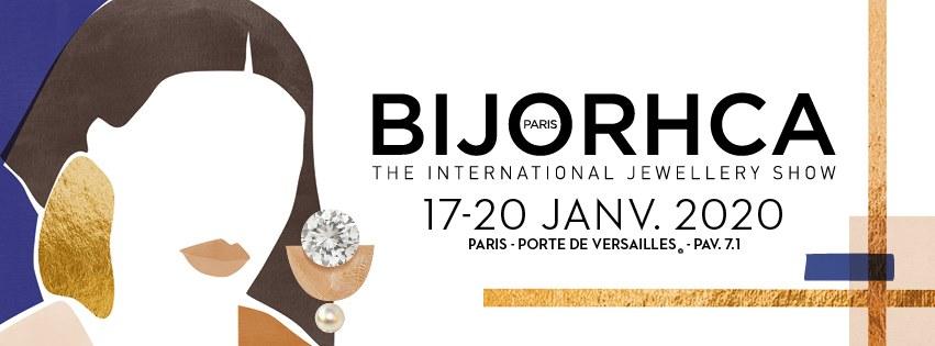 Imagem da notícia: Começa hoje a Bijorhca Paris