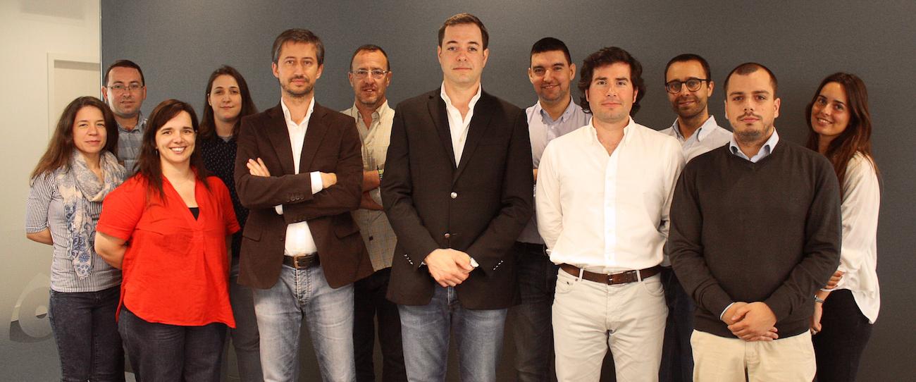 Imagem da notícia: Core Concept, o seu parceiro em projetos de construção