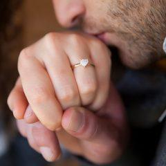 Imagem da notícia: Sugestão FR Jewels para o Dia dos Namorados
