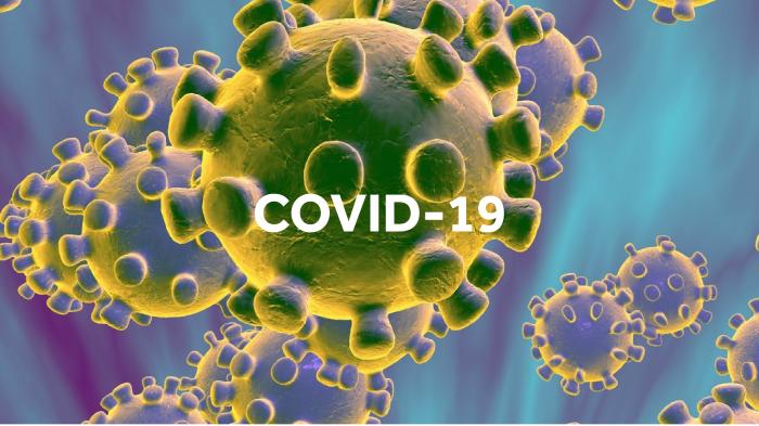 Imagem da notícia: COVID-19: medidas do Governo para minimizar o impacto económico