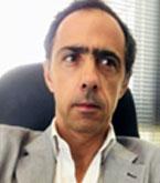 Imagem da notícia: Luso Atlantica apresenta seguros para ourivesarias