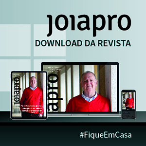 Download da JoiaPro