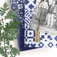 Imagem da notícia: Portugal Jewels apresenta colar Nossa Senhora de Fátima