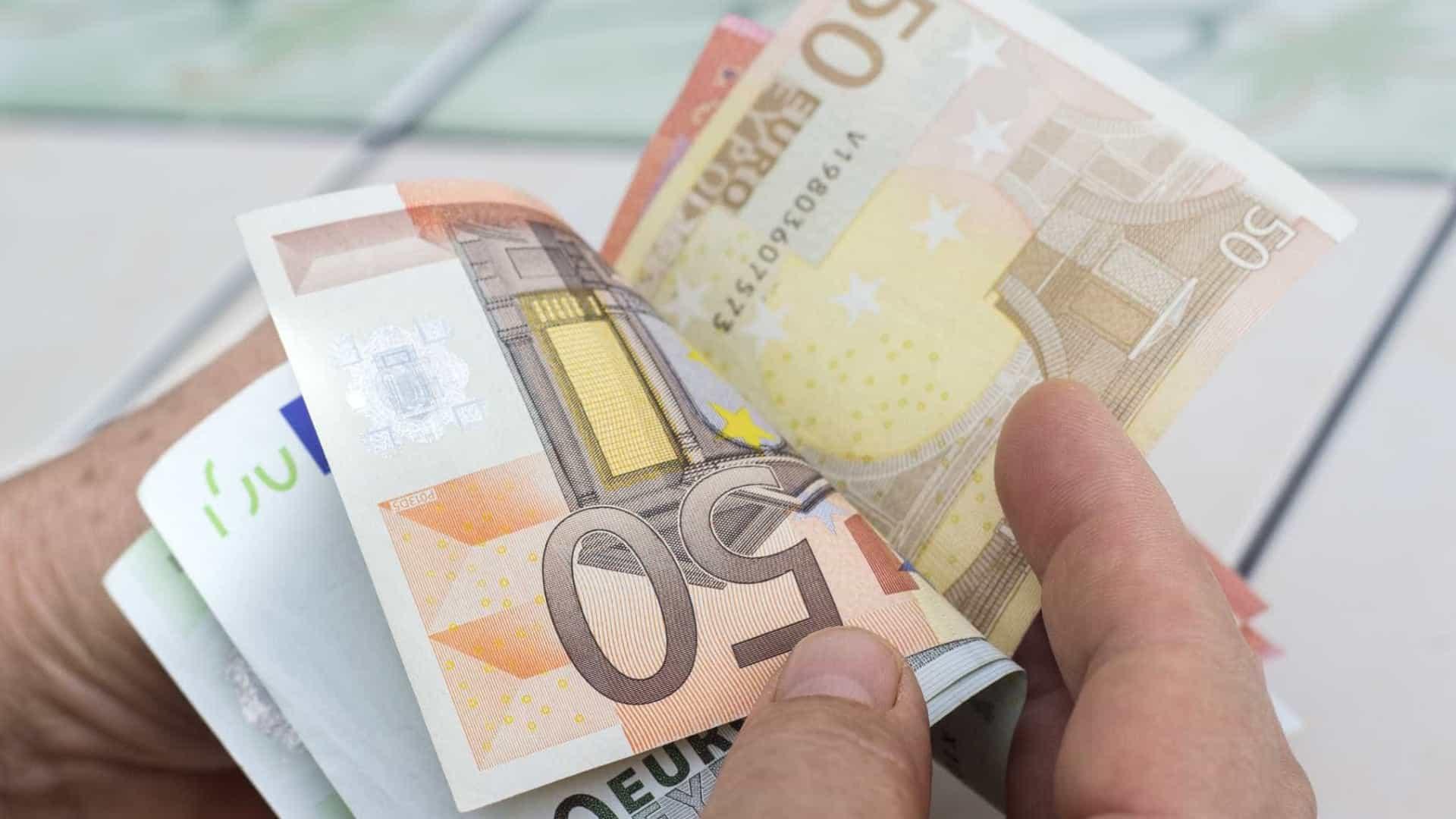 Imagem da notícia: APIO divulga apoio  financeiro a sócios-gerentes