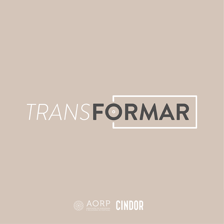 """Imagem da notícia: """"TransFORMAR"""", formação profissional ajustada às empresas"""