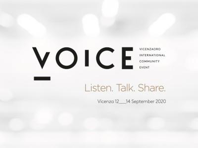 Imagem da notícia: VOICE: o novo projeto que dá voz à indústria joalheira