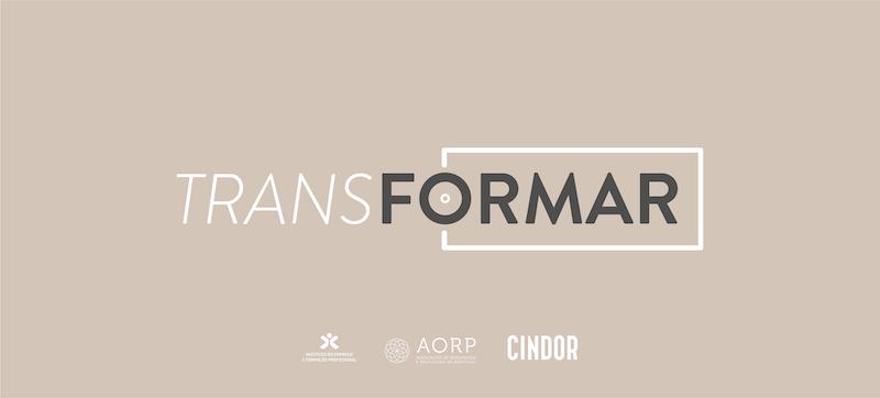 Imagem da notícia: Programa transFORMAR com candidaturas abertas em agosto
