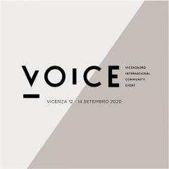 Imagem da notícia: VOICE começa amanhã e conta com duas marcas lusas