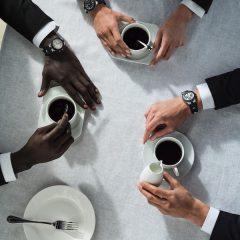 Imagem da notícia: Relógio Bvlgari Aluminium em exclusivo na loja online da Boutique dos Relógios Plus