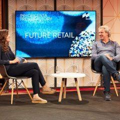 Imagem da notícia: Trendfactory #ReInspire: evento digital da Inhorgenta com estreia de sucesso