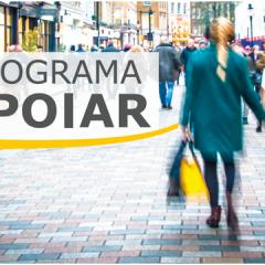 Imagem da notícia: Candidaturas abertas para o Programa Apoiar.pt
