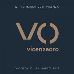 Imagem da notícia: Vicenzaoro realiza nova edição em março de 2021