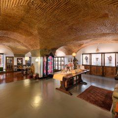 Imagem da notícia: Sarmento Jewellers celebrates its 150th anniversary