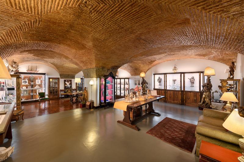 Imagem da notícia: Ourivesaria Sarmento comemora 150 anos