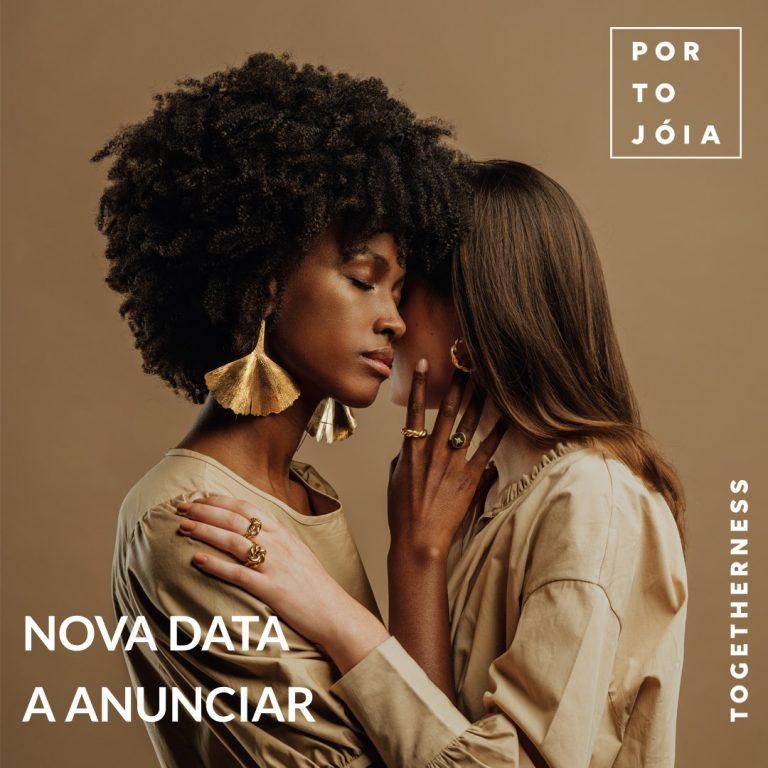 Imagem da notícia: Portojóia 2021 ainda sem data prevista