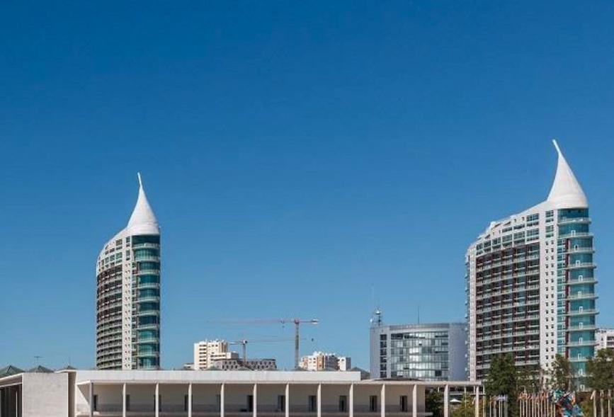 """Imagem da notícia: Apoio à economia e cultura """"Lisboa Protege"""" inclui ourivesaria"""