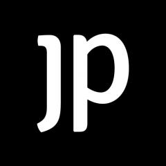 Imagem da notícia: JoiaPro: julho em números