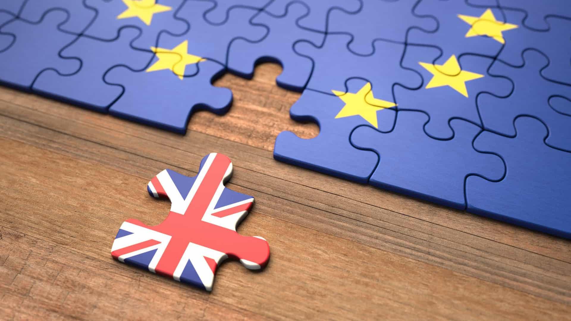 """Imagem da notícia: AICEP lança plataforma """"Brexit: como exportar para o Reino Unido"""""""