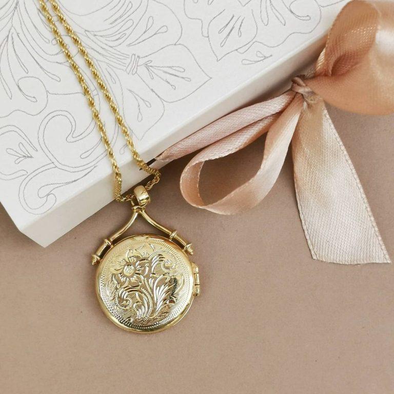 Imagem da notícia: Portugal Jewels: Sugestões para o Dia da Mãe