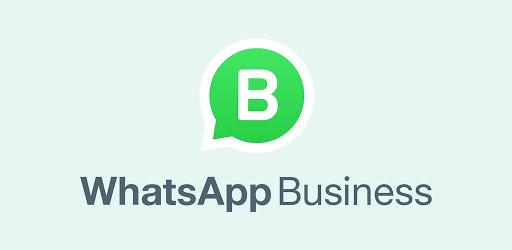 Imagem da notícia: AORP disponibiliza WhatsApp Business a associados