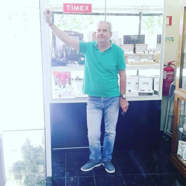 Imagem da notícia: Ourivesaria Guedes celebra 20 anos