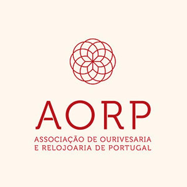 Imagem da notícia: AORP realiza workshop fotográfico com Pedro Lages