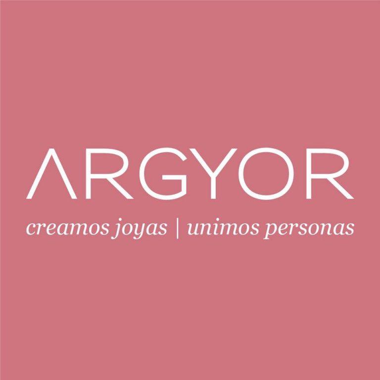Imagem da notícia: ARGYOR procura representante em Portugal