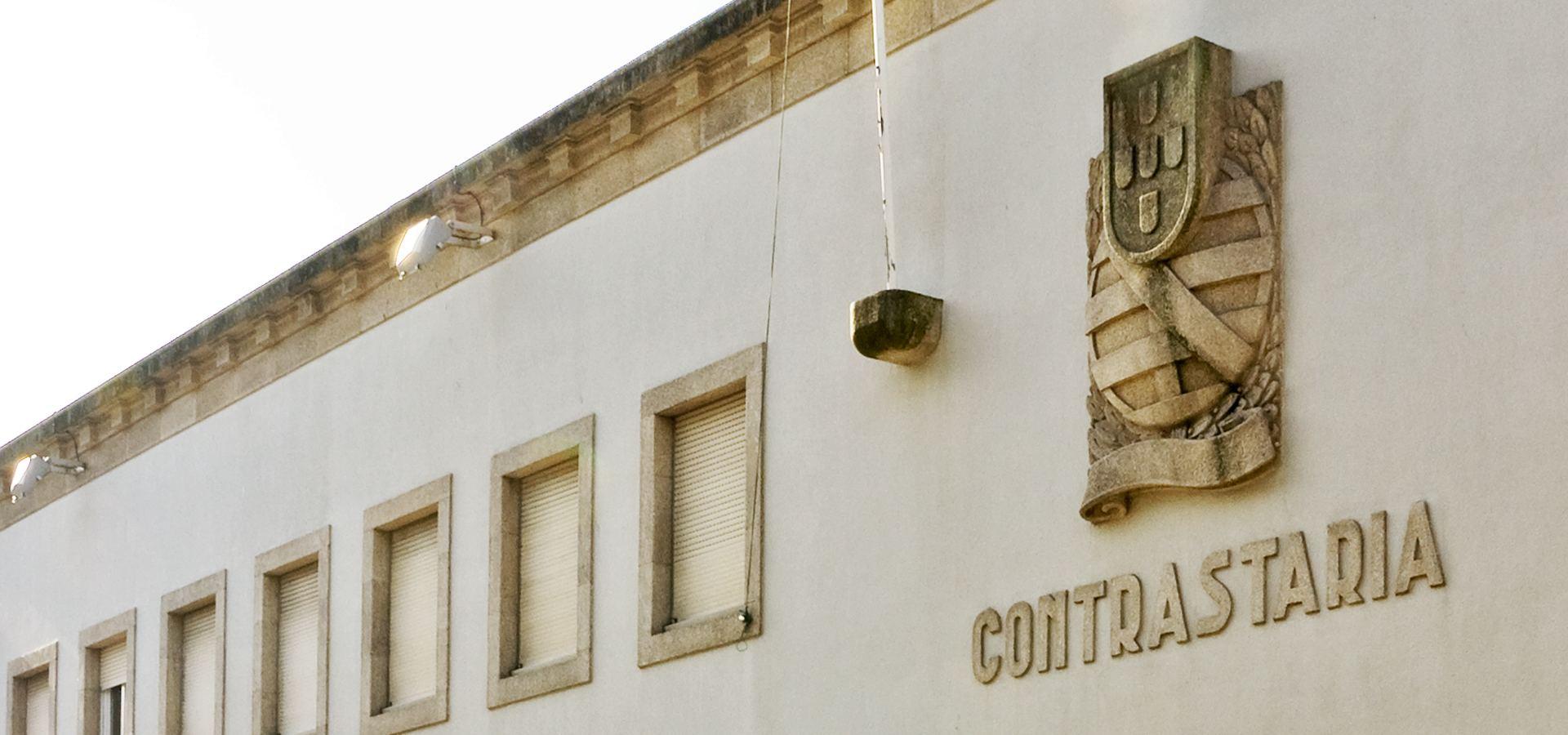 Imagem da notícia: Alterações ao funcionamento da Contrastaria do Porto e delegação de Gondomar