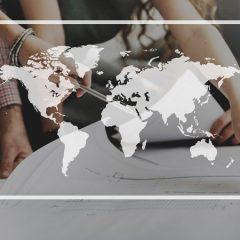 """Imagem da notícia: AICEP promove webinar """"Comunicação Business-to-Business em Mercados Globais"""""""