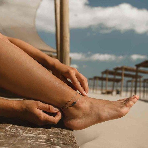 Imagem da notícia: Summer Edition by Anjewels